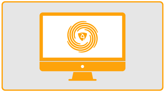 Mbns18 Ft Microban Partner Portal