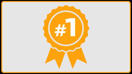 Mbns18 Ft Number 1 Leading Ingredient Brand