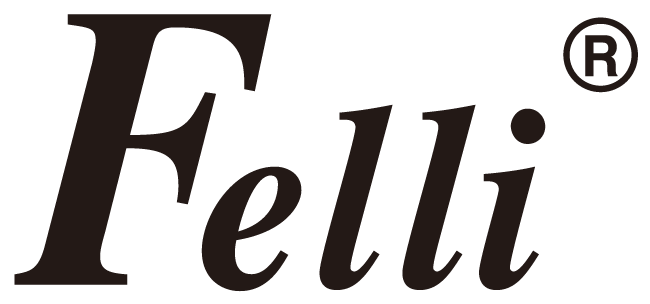 Mbns20 microban partner logo Felli Black mtime20200629094507
