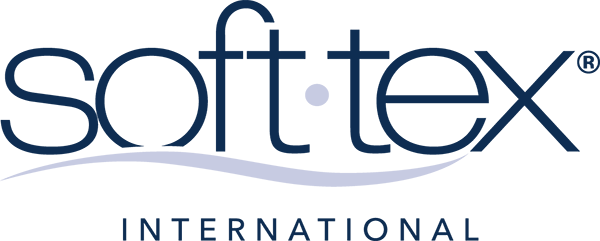 Soft tex new logo 600px