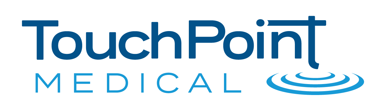 mbns18_Partner Logo_Touchpoint Medical