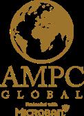 Ampc Global Logo