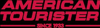 American Tourister Logo