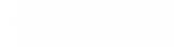 Artistry Flooring Logo White