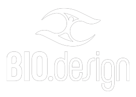 Biodesign Pool Logo