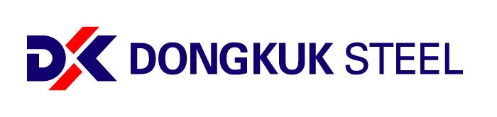 mbns18_Dongkuk Logo Microban Partner