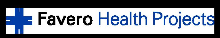 mbns18_Favero Logo Microban Partner