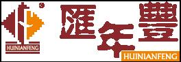 Hui Nian Feng Logo