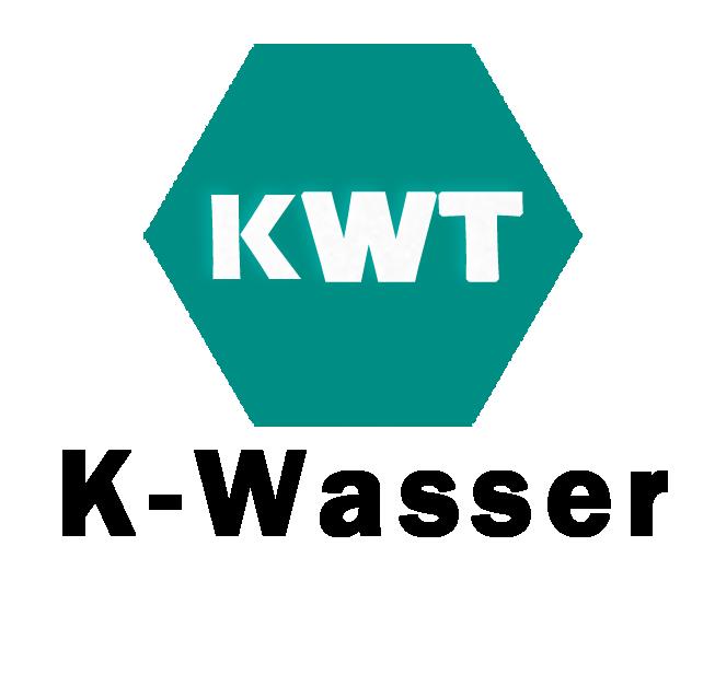 K Wasser Logo 1