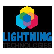 Lightning Technologies Logo
