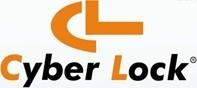 Mbns18 Cyberlock Microban Partner Logo