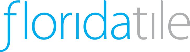 Mbns18 Florida Tile Microban Partner Logo