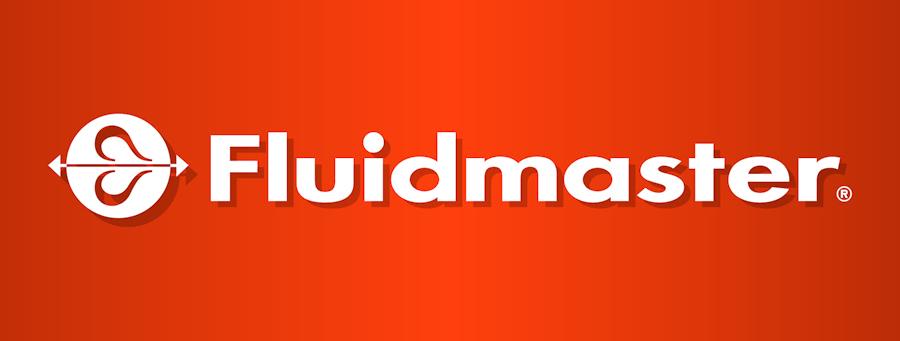 Mbns18 Fluidmaster Microban Partner Logo