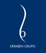 Mbns18 Keraben Grupo Logo Microban Partner