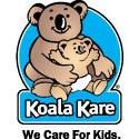 Mbns18 Koala Kare Microban Partner Logo