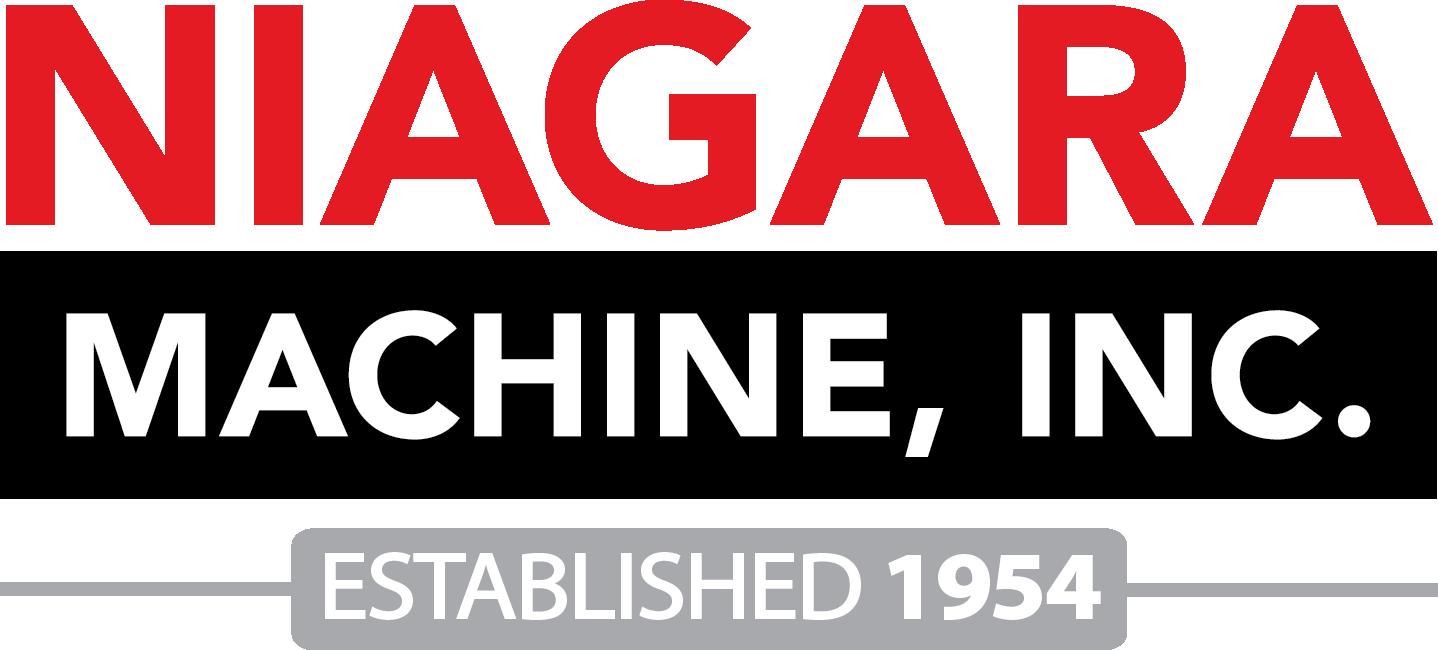 mbns18_Niagara Machine Logo Microban Partner