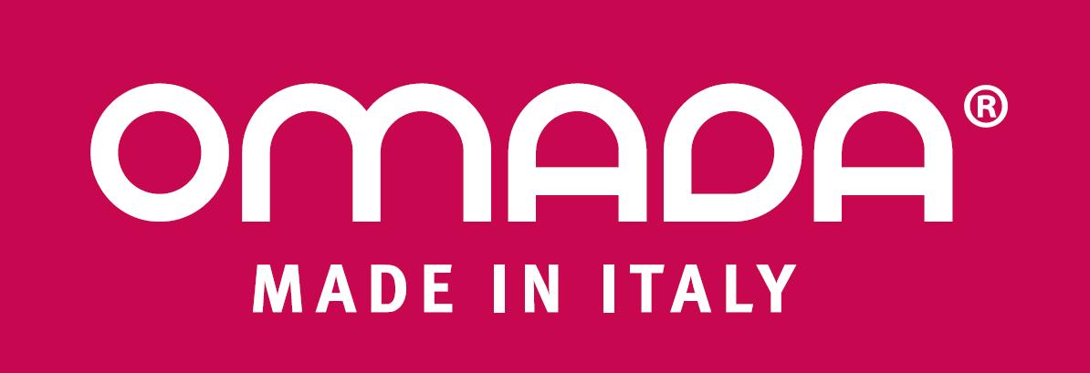 Omada By Adamo Logo