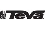 mbns18_Teva Logo Microban Partner