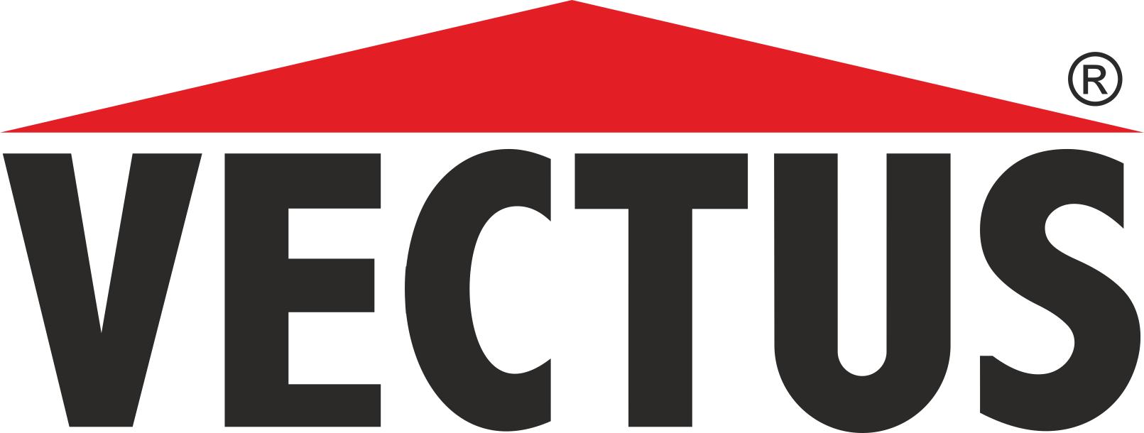 Vectus Logo