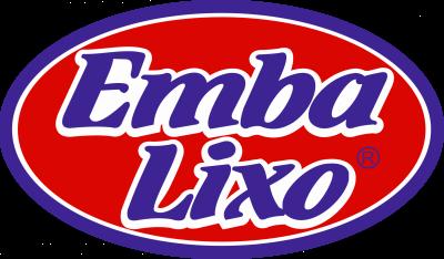 Embalixo®