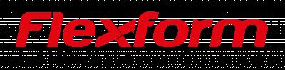 Flexform®