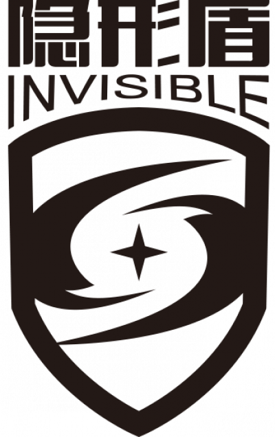 Invisible 隱形盾