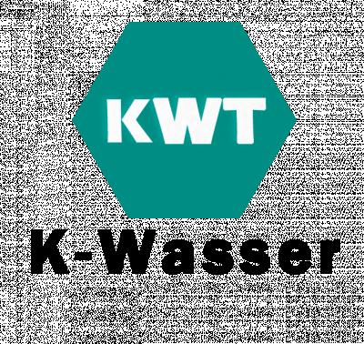 K-Wasser 德國凱瑟