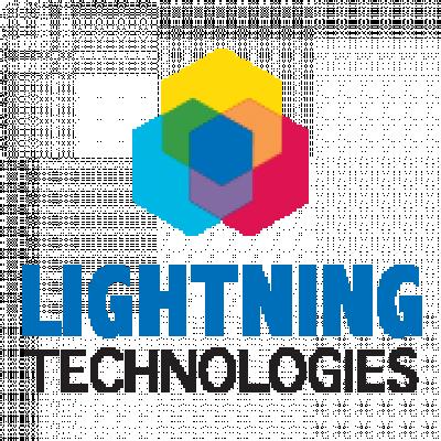 Lightning Technologies