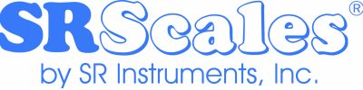 SR Instruments