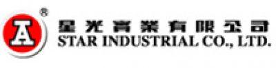 Star Industrial Co., Ltd.