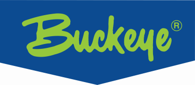 Buckeye International