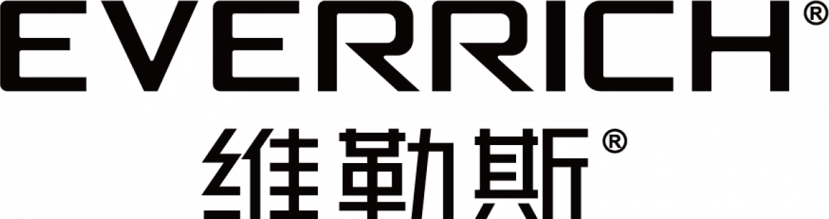 Everrich Logo 2