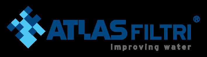 Atlas Filtri Logo 3