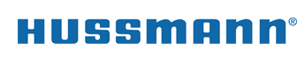 mbns18_Hussman Logo Microban Partner