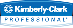 Mbns18 Kimberly Clark Professional Logo Microban Partner