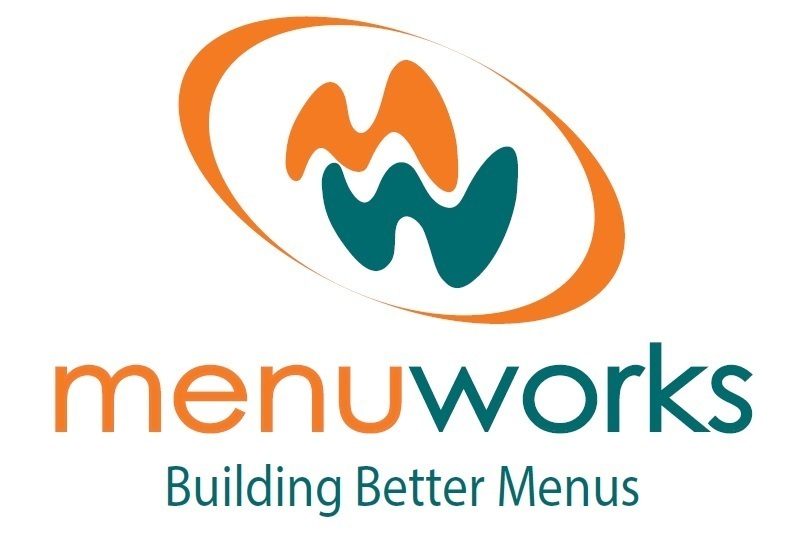 Mbns18 Menu Works Logo Microban Partner