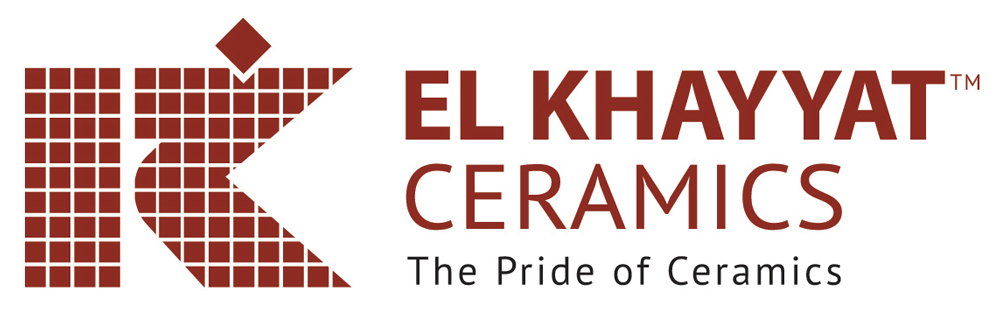 Mbns20 Microban Partner El Khayyat Logo Ceramic Tiles