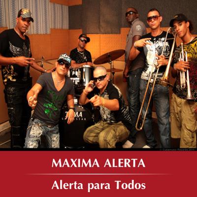 mp3 kubanische musik salsa reggaeton afro kubanische musik latin jazz. Black Bedroom Furniture Sets. Home Design Ideas