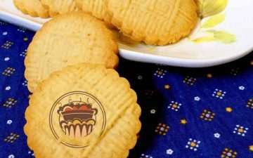 whole grain digestible biscuits