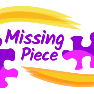 Missing Piece Logo