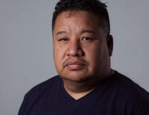 Tony Contreras