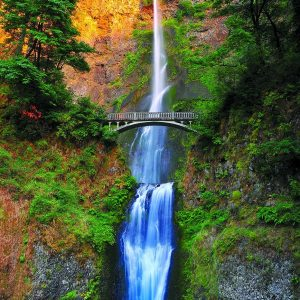 multnomah-falls-oregon-1000-piece-puzzle