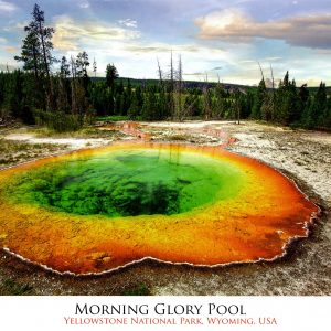 Morning-Glory-Pool-nature-puzzle