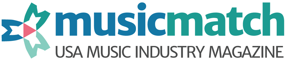 Music Match logo