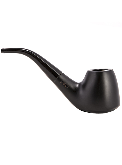 Details about Scorch Torch Odin Wooden Tobacco Smoking Pipe with 3 in 1  Pipe Tool & Filter