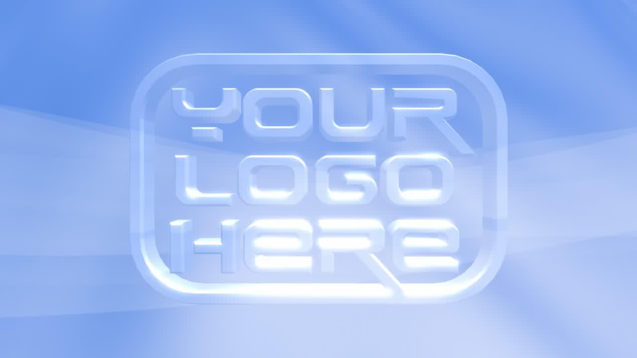 Logo Loop 1