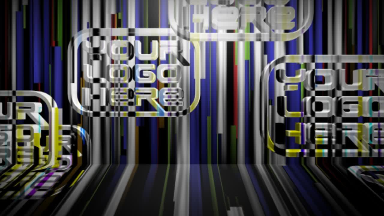 Logo Loop 101