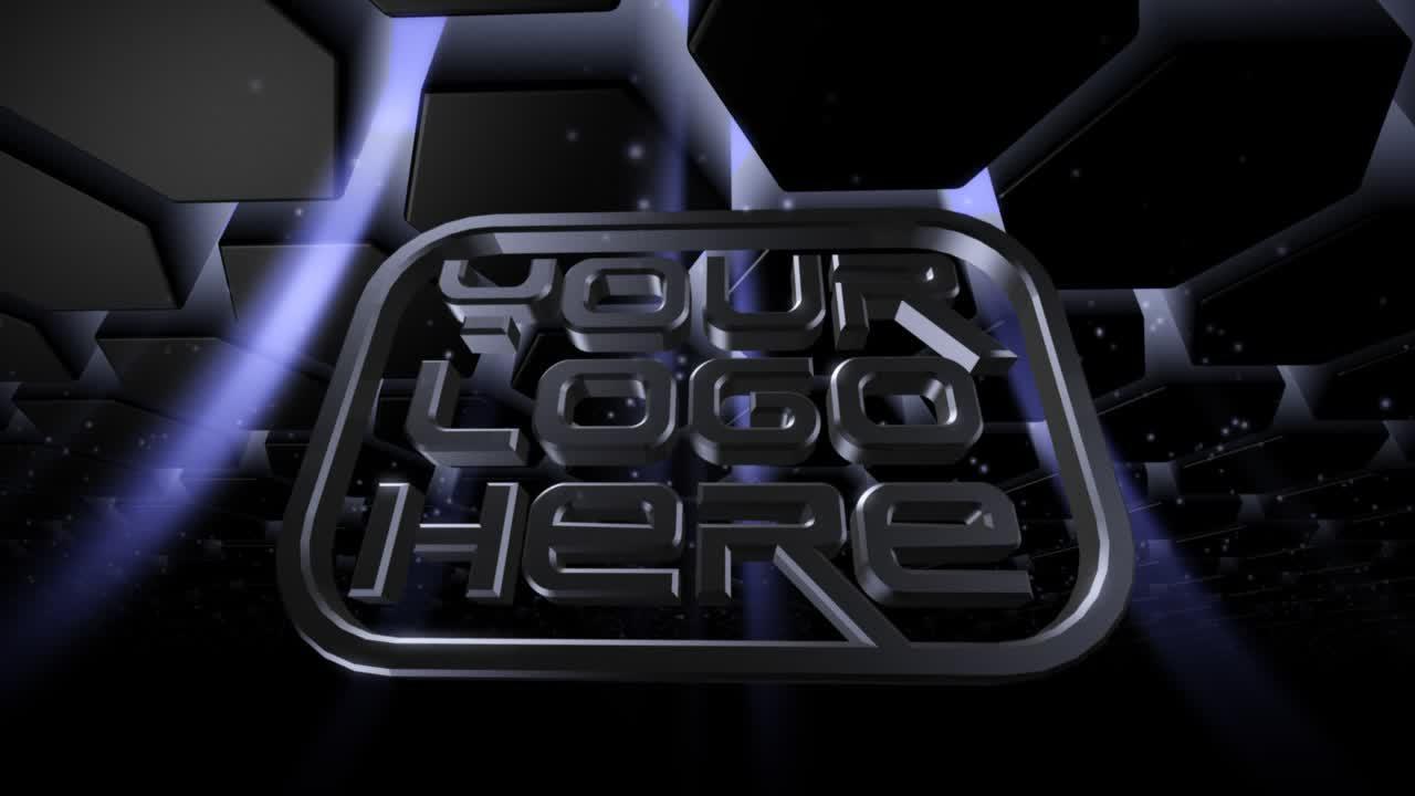 Logo Loop 102