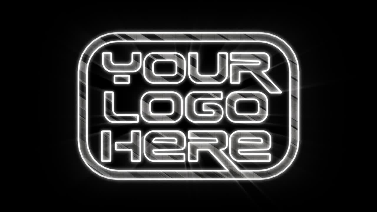 Logo Loop 104