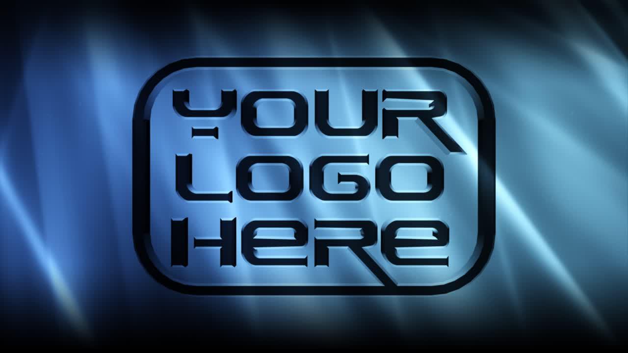 Logo Loop 107